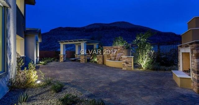 5863 Heaven View Drive, Las Vegas, NV - USA (photo 2)