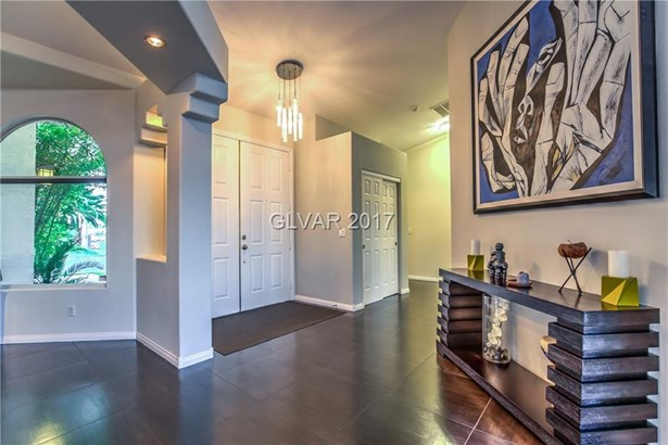 6325 Black Swan Lane, Las Vegas, NV - USA (photo 5)