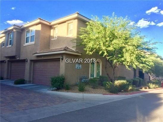 8432 Insignia Avenue 101, Las Vegas, NV - USA (photo 1)