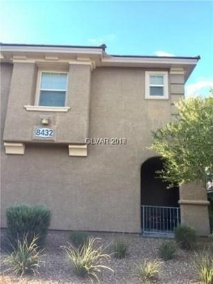 8432 Insignia Avenue 101, Las Vegas, NV - USA (photo 2)