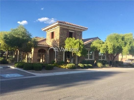 8432 Insignia Avenue 101, Las Vegas, NV - USA (photo 3)