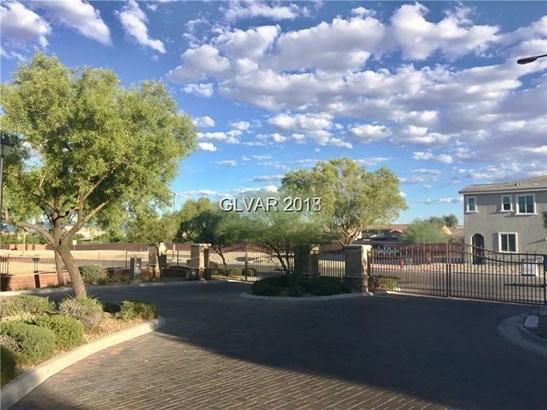 8432 Insignia Avenue 101, Las Vegas, NV - USA (photo 4)