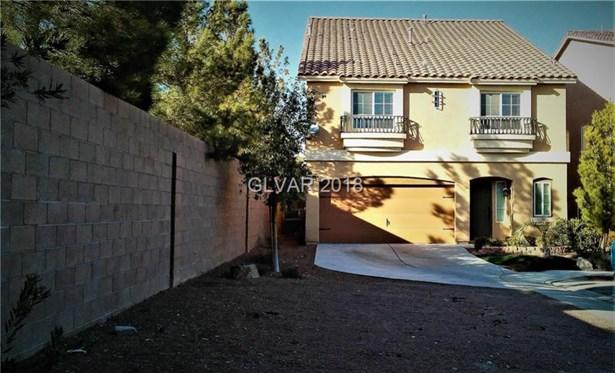 5188 Bonnie Doon Lane, Las Vegas, NV - USA (photo 2)