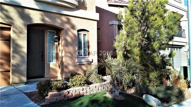 5188 Bonnie Doon Lane, Las Vegas, NV - USA (photo 4)
