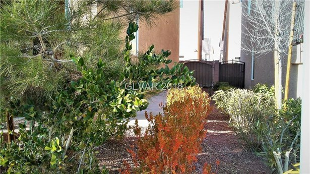 5188 Bonnie Doon Lane, Las Vegas, NV - USA (photo 5)
