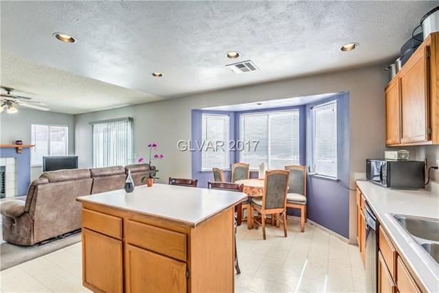 7251 Carey Avenue, Las Vegas, NV - USA (photo 4)