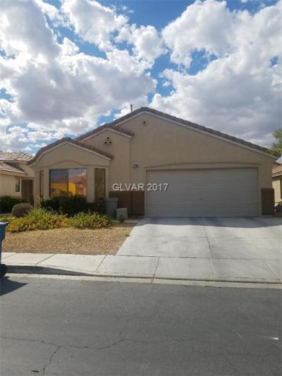 7753 Boswell Court, Las Vegas, NV - USA (photo 1)