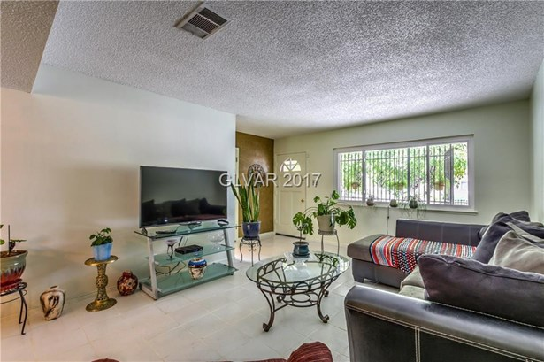 2133 Cascade Street, Las Vegas, NV - USA (photo 3)