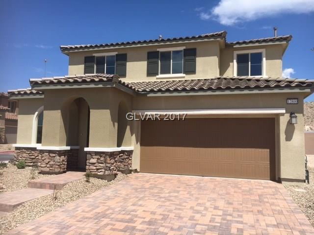 12800 Slipknot Street, Las Vegas, NV - USA (photo 1)