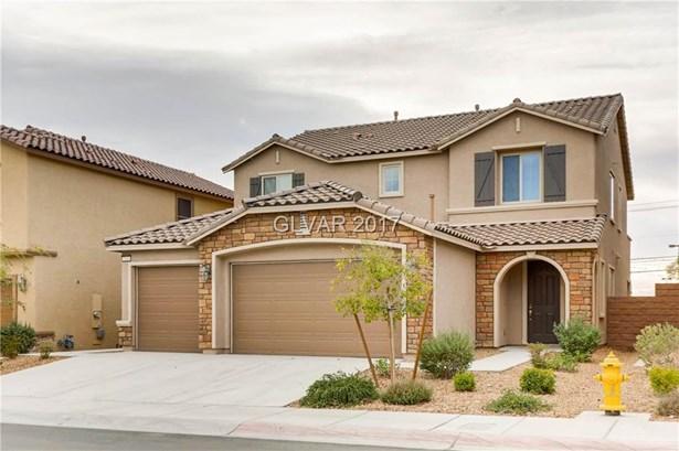7243 Lavender Rose Avenue, Las Vegas, NV - USA (photo 1)
