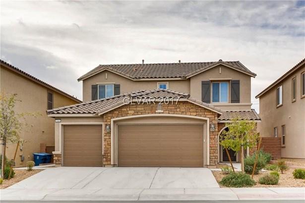7243 Lavender Rose Avenue, Las Vegas, NV - USA (photo 2)