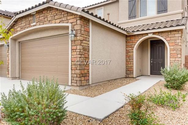 7243 Lavender Rose Avenue, Las Vegas, NV - USA (photo 3)