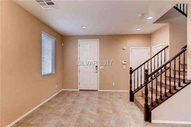 7243 Lavender Rose Avenue, Las Vegas, NV - USA (photo 4)