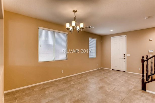 7243 Lavender Rose Avenue, Las Vegas, NV - USA (photo 5)