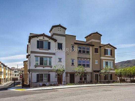 1370 Jewelstone Circle, Las Vegas, NV - USA (photo 1)