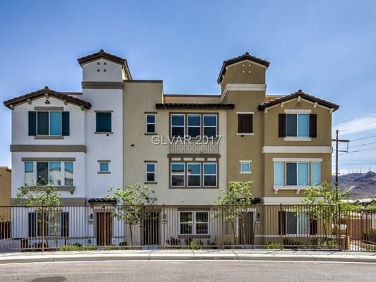 1370 Jewelstone Circle, Las Vegas, NV - USA (photo 2)