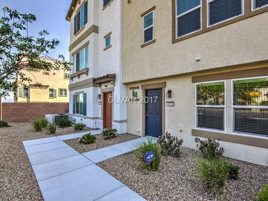 1370 Jewelstone Circle, Las Vegas, NV - USA (photo 3)