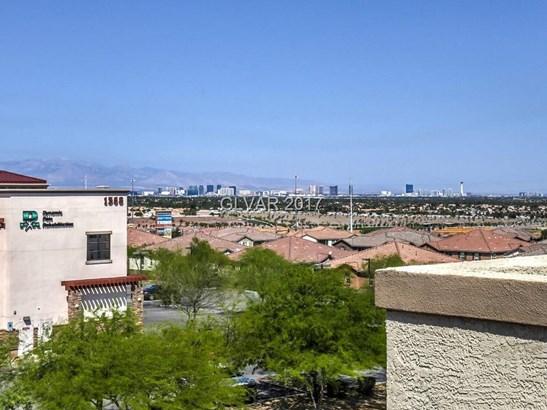 1370 Jewelstone Circle, Las Vegas, NV - USA (photo 4)