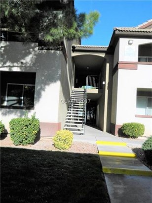 231 Horizon Ridge 224, Henderson, NV - USA (photo 1)