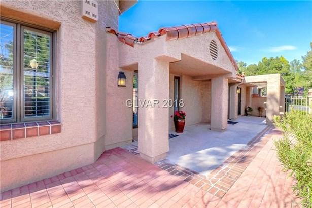 7159 Mission Hills Drive, Las Vegas, NV - USA (photo 2)