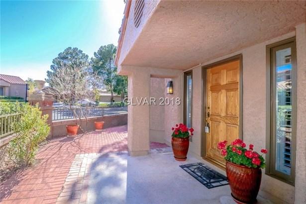 7159 Mission Hills Drive, Las Vegas, NV - USA (photo 4)