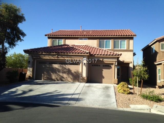 752 Cambridge Crest Court, Las Vegas, NV - USA (photo 1)