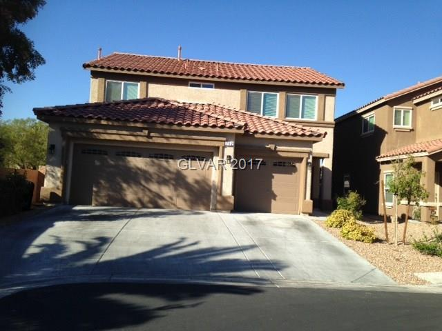 752 Cambridge Crest Court, Las Vegas, NV - USA (photo 3)