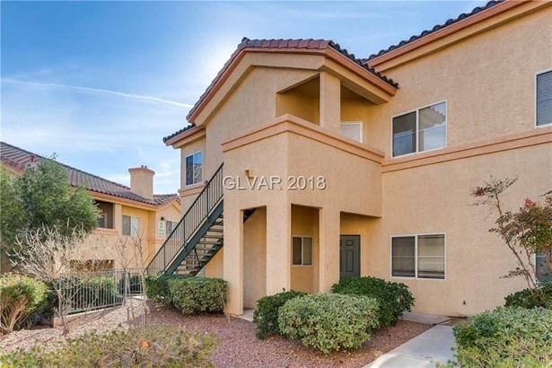 8501 University Avenue 2100, Las Vegas, NV - USA (photo 1)