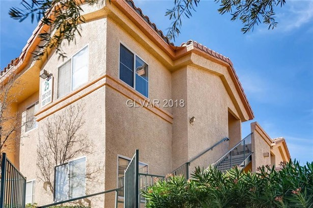 8501 University Avenue 2100, Las Vegas, NV - USA (photo 3)