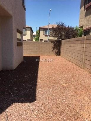 8536 Amber Star Street, Las Vegas, NV - USA (photo 4)