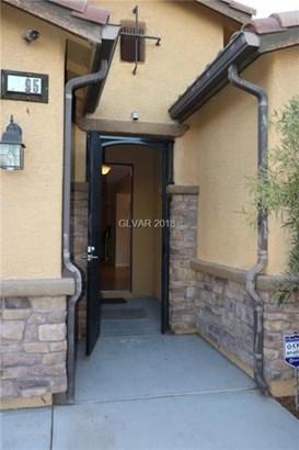 9395 Vital Crest Street, Las Vegas, NV - USA (photo 2)