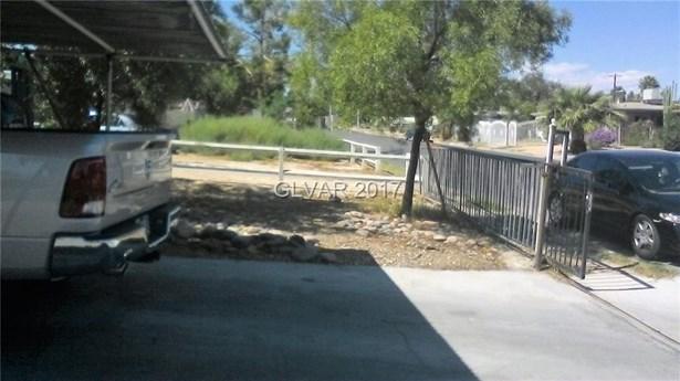 1820 Walnut Avenue, Las Vegas, NV - USA (photo 5)