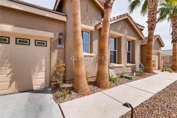 8232 Weeping Springs Avenue, Las Vegas, NV - USA (photo 2)