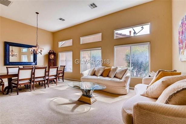 8232 Weeping Springs Avenue, Las Vegas, NV - USA (photo 4)