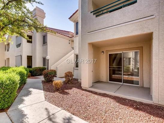 7920 Settlers Ridge Lane 103, Las Vegas, NV - USA (photo 1)