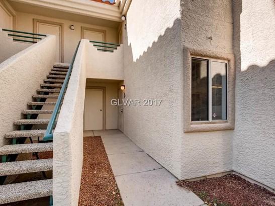 7920 Settlers Ridge Lane 103, Las Vegas, NV - USA (photo 2)