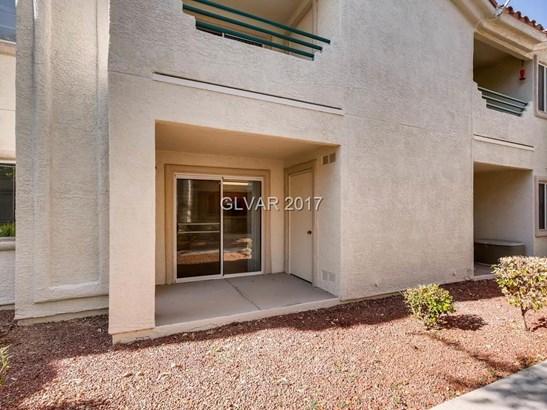 7920 Settlers Ridge Lane 103, Las Vegas, NV - USA (photo 3)