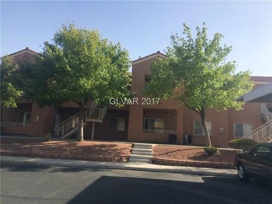 3318 Decatur Boulevard 2069, Las Vegas, NV - USA (photo 1)
