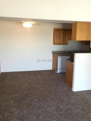 3318 Decatur Boulevard 2069, Las Vegas, NV - USA (photo 3)