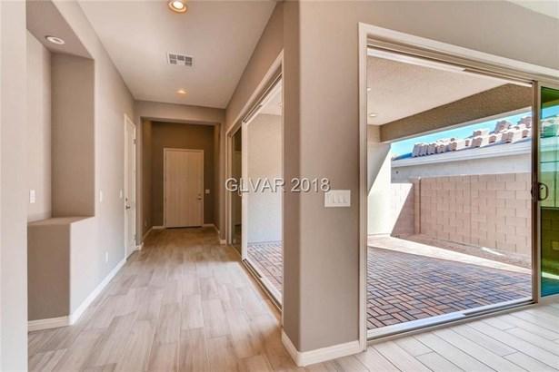 3899 Montone Avenue, Las Vegas, NV - USA (photo 4)