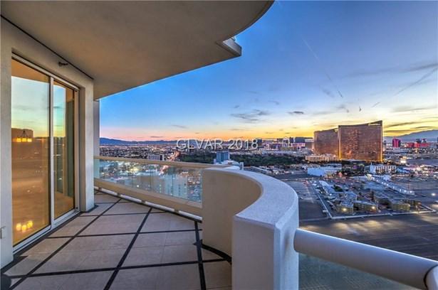 2857 Paradise Road 3302, Las Vegas, NV - USA (photo 3)