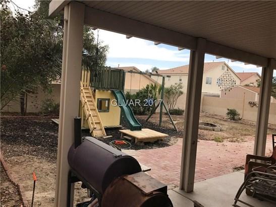 5312 Manor Stone Street, North Las Vegas, NV - USA (photo 2)