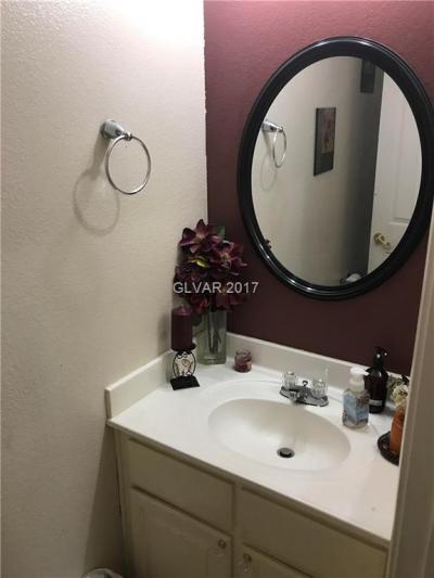 5312 Manor Stone Street, North Las Vegas, NV - USA (photo 5)