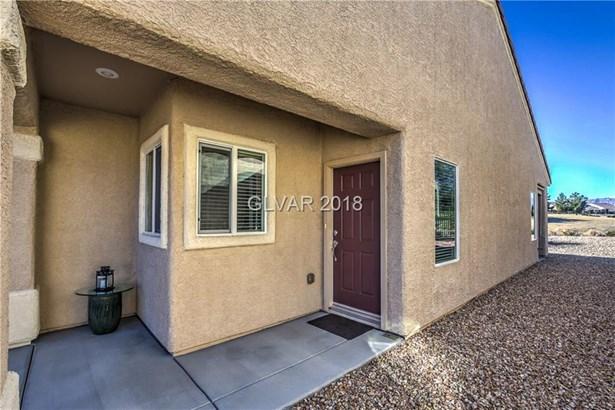 7617 Wingspread Street, North Las Vegas, NV - USA (photo 4)