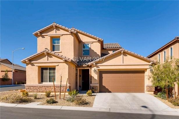 7308 Lavender Rose Avenue, Las Vegas, NV - USA (photo 1)