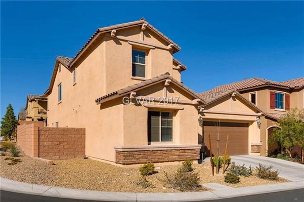 7308 Lavender Rose Avenue, Las Vegas, NV - USA (photo 2)