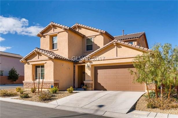 7308 Lavender Rose Avenue, Las Vegas, NV - USA (photo 3)