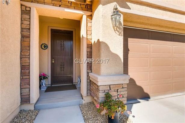 7308 Lavender Rose Avenue, Las Vegas, NV - USA (photo 4)