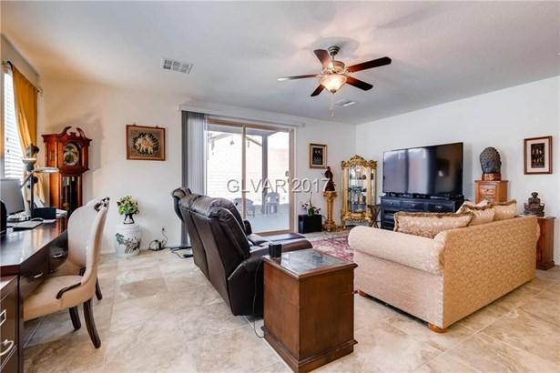 7308 Lavender Rose Avenue, Las Vegas, NV - USA (photo 5)