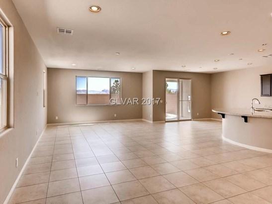 8655 Tortoise Canyon Court, Las Vegas, NV - USA (photo 5)